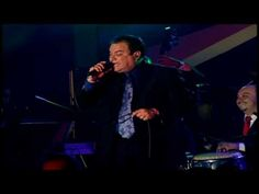Tony Vega Esa Mujer HD Salsa Videos, Salsa Music, Ricky Martin, My Music, Music Videos, Dance, Concert, My Love, Youtube