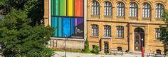 Stiftung Deutsches Technikmuseum Berlin - Home