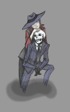 Got Your Hat by Xanthe-Grey Character Inspiration, Character Art, Rwby Oc, Story Characters, Fictional Characters, Skulduggery Pleasant, A Series Of Unfortunate Events, Strong Love, Stop Motion