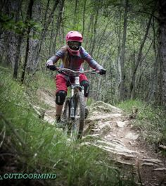 Finale Ligure Trails - OUTDOORMIND