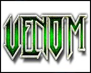VENOM™ Pheromone GEL UNSCENTED. Coming soon!
