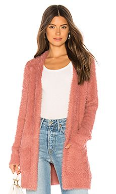 Amazing Offer On Cardigan Free People Womens Fashion Sweater