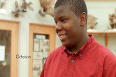Grant Me Hope: Octavion - Northern Michigan's News Leader