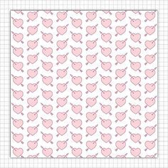 16 Valentine themed pink digital papers, which include hearts, chevrons, polka dots, arrows and stripes. ► MORE VALENTINE ITEMS https://www.etsy.com/shop/Pininkie/search?search_query=valentine • • • THIS LISTING IS FOR A DIGITAL PRODUCT • • • • • • NO PHYSICAL PRODUCT WILL BE SHIPPED • •