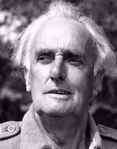 John Laurie (b. Throughout a long career, Laurie perform… John Laurie (b. Throughout a long career, Laurie performed a wide range of theatre and film work. Comedy Actors, Actors & Actresses, British Actresses, British Actors, James Frazer, John Laurie, Dad's Army, Drama, Classic Comedies