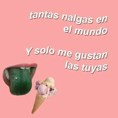 Read from the story Frases Bergas. Cute Memes, Funny Memes, Romantic Memes, Love Quotes, Funny Quotes, Pick Up Lines, Crushes, Feelings, Cool Stuff