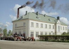 Ilmajoki - työn ja toimen pitäjä Upper Peninsula, Helsinki, Cgi, Finland, Natural Beauty, Michigan, Mansions, Architecture, House Styles