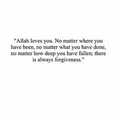 Allah please forgive me for i have upset my wife Allah Quotes, Muslim Quotes, Prayer Quotes, Quran Quotes, Religious Quotes, Faith Quotes, True Quotes, Words Quotes, Qoutes