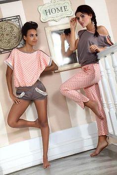 Пиканто домашняя одежда - Google'da Ara