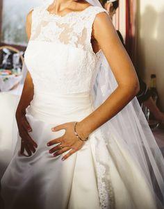 ¡Nuevo vestido publicado!  Pronovias 2014 mod. Modelo Laudin ¡por sólo 800€! ¡Ahorra un 53%!   http://www.weddalia.com/es/tienda-vender-vestido-novia/pronovias-2014-mod-modelo-laudin/ #VestidosDeNovia vía www.weddalia.com/es