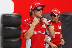 rnando Alonso se somete a los flashes antes del GP de Australia http://www.elcomercio.es/20120313/deportes/motor/formula-alonso-alonso-buscara-201203131437.html