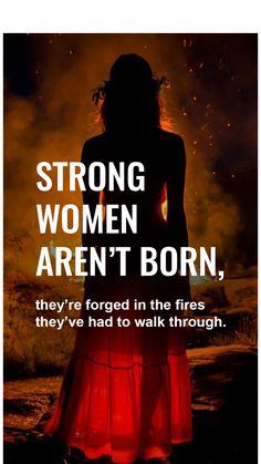 Wisdom Quotes, True Quotes, Great Quotes, Quotes To Live By, Motivational Quotes, Inspirational Quotes, Positive Affirmations, Positive Quotes, Strong Women Quotes