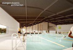 Crommenije, binnenbad, http://deorkaan.nl/dit-wordt-de-nieuwe-crommenije-met-50-meterbad/