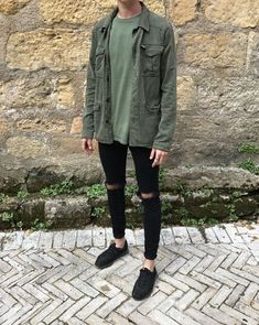 International Tutorial and Ideas Boy Outfits, Casual Outfits, Men Casual, Boy Fashion, Mens Fashion, Fashion Outfits, Fashion Children, Fashion Wear, Mens Clothing Styles