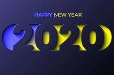 new-year-messages-2020