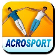 Acrosport sivusto Yoga, Projects To Try, Homeschooling, Outdoor Decor, Sports, Apps, 3d, Gymnastics, Children