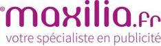 Comment la startup néerlandaise Maxilia se développe en France ?