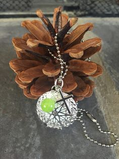 https://www.etsy.com/StacyLeeCollection