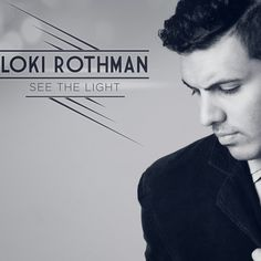 loki rothman Loki, Movie Posters, Art, Art Background, Film Poster, Kunst, Performing Arts, Billboard, Film Posters