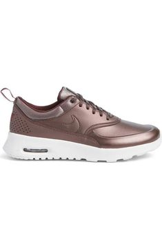 Nike Air Max. Aaron Thrower · Shoes Style f5ceb4393