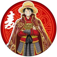 Monkey D Luffy, Button Badge, K Idols, Princess Zelda, Japanese, Illustration, Mario, Anime, King