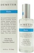 Rain By Demeter For Women. Pick-me Up Cologne Spray 4.0 Oz - Cologne