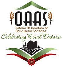 Ontario Fairs