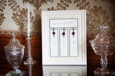 Jane Austen style regency wedding ideas by Sarah Vivienne Photography (47)