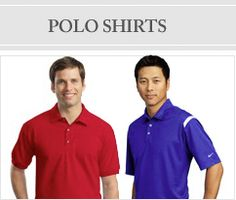 Promoline1 stands for quality, durability and innovation of new design.The performance polo even more character and style. It Control your comfort with this mesh performance polo that will keep you cool and dry.