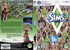 Baixe agora 100% grátis The Sims 3 para PC completo e em português do Brasil (pt_BR). Baixe por torrent ou pelos melhores servidores atuais.