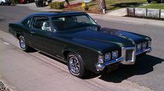 Pontiac Grand Prix, Cars, Vehicles, Autos, Car, Car, Automobile, Vehicle, Trucks