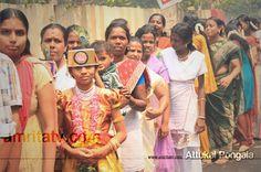 Attukal Ammake Pranamam