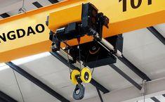 Pinterest 上的 overhead crane manufacturer