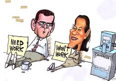 The wages of sin are unreported. Sonia was rewarded with Rahul Gandhi....