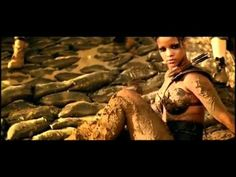 Rihanna - Where Have You Been (Music Video) [HD]