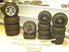Image result for Golf cart parts Golf Cart Parts, Golf Carts, Place Card Holders, Image