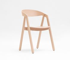 NARDO - designer Multipurpose chairs from maigrau ✓ all information ✓ high-resolution images ✓ CADs ✓ catalogues ✓ contact information ✓ find..