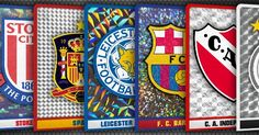 Diseño de camisetas de fútbol real o fantasy // Creamos TEMPLATES de camisetas de fútbol // Tutoriales // Mockups // Soccer Kit Templates