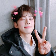 @julianiden Cha Eun Woo, Korean Boys Ulzzang, Ulzzang Boy, Korean Girl, Cute Asian Guys, Cute Guys, Korean Celebrities, Korean Actors, Member Astro