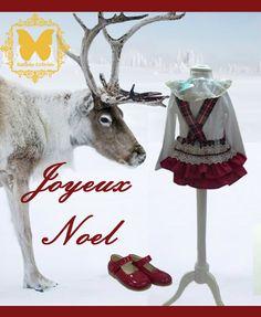 #Fofo#Sugestão de #Natal