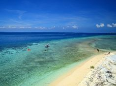 Off the city of Makassar in South Sulawesi you can find a series of beautiful islands for a day trip snorkeling or even scuba diving.  This photo was taken at one of the islands called Kodingaring Keke Island which is stunningly beautiful. There are no resorts restaurants or shops here except for a 3 level look out tower. This is pure island life at its best. . . . . . #makassar #sulawesi #travel #wonderfulindonesia #island #tripofwonders . . . Instagram Travel, Makassar, Stunningly Beautiful, Island Life, Beautiful Islands, Snorkeling, Scuba Diving, Day Trip, Resorts