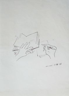 """© Archivo Patrizia Antonicelli. Selezione """"Mani"""" Mani, Filing Cabinets, Computer File, France"""