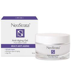 NeoStrata Anti-Aging