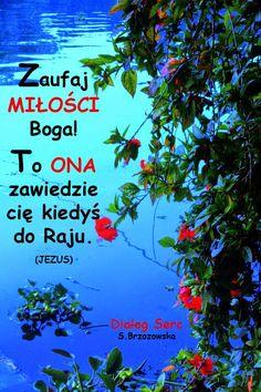 Jesus Girl, Paradise, Menu, Age, Polish, Love, Pictures, Menu Board Design, Heaven