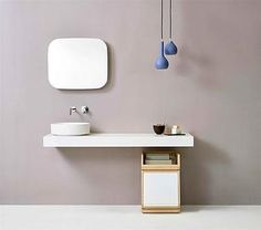#cozyhome #PATIRIS #bathroom #inspiration