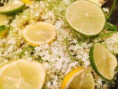 Samos, Korn, Homemade, Fruit, Drinks, Cooking, Food Treat, Gardening, Eyes