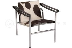 Hip Props - Details - modern furniture, london furniture hire, exhibition and event furniture hire, prop hire, designer furniture hire, chair hire
