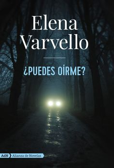 (AdN) by Elena Varvello, Xavier González Rovira and Read this Book on Kobo's Free Apps. Discover Kobo's Vast Collection of Ebooks and Audiobooks Today - Over 4 Million Titles! My Books, Audiobooks, Things I Want, Lyrics, This Book, Reading, Memes, Html, Free Apps