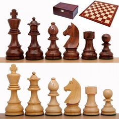 Wooden Board Games, Wood Games, Vintage Board Games, Different Kinds Of Art, Board Decoration, Cribbage Board, Classic Board Games, Acacia, Lathe Projects