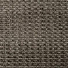 Sisal Bouclé Burleigh is sisal flooring available as wide carpet or as a bespoke rug, runner or stair runner. Soft Flooring, Natural Flooring, Stairs Home Depot, Alternative Flooring, Natural Carpet, Cheap Carpet Runners, Bedroom Carpet, Colorful Birds, How To Clean Carpet